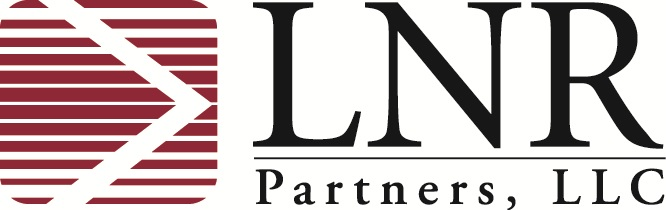 LNR Partners LLC.